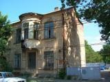 Просим Вас поддержать нашу инициативу по защите памятников архитектуры г. Краснодара