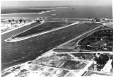 65-я годовщина со дня начала строительства Кубанского водохранилища