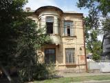 Арбитражный суд Краснодара рассмотрит дело по дому архитектора Косякина
