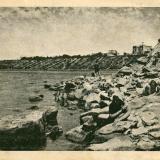 Анапа. Малая бухта