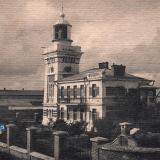 Анапа. Маяк, 1920-е