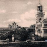 Анапа. Маяк, 1930-е
