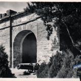 Анапа. Русские ворота, 1963 год