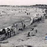 Анапа. Центральный пляж