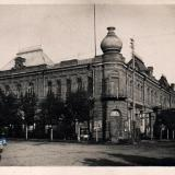 Армавир. 1920-е