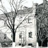 Ейск. Тюрьма городская. 1911 год.
