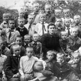 Краснодар. Школа №14