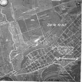 Аэрофотосъёмка 14.06.1943 Пашковская