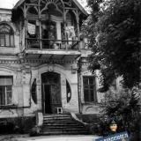 Ленина улица - от Коммунаров до Седина