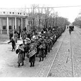 ��������� ������������. �� ����� �������, 1943 ���.