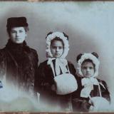 Екатеринодар. А.И.Савенко