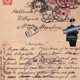 Екатеринодар, 13.04.1915