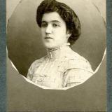 Екатеринодар. Фотоателье Крылова А.С., 1911 год