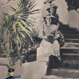 Краснодар. Горпарк, 07 июня 1953 года