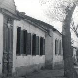 Краснодар, Дом по ул. Ленина 12, середина 1970-х