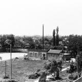 Северная улица - от Володарского до Щорса