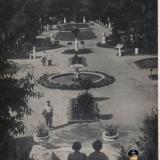 ���������. ������ ����� ��. ��������, 1938 ���