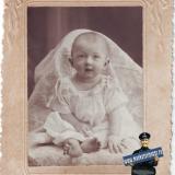 Пятов В.Г. Фото ребёнка