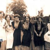 Екатеринодар. Кубанский мариинский женский институт