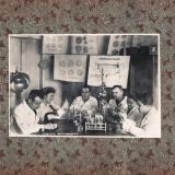 Краснодар. 1955 год. Первый выпуск ученых-зоотехников КСХИ. 1950-1955 годы