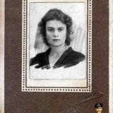 Краснодар. Ателье Каневцовой, 1930-е годы