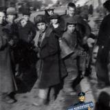 Краснодар. Дети войны, осень 1942 года