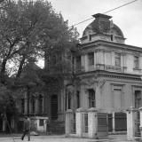 Краснодар. Дом по Коммунаров 6, 10 мая 1965 года