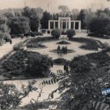 ���������. ��������� ����, ����� 1955 ����