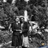 Краснодар. Горпарк, 1946 год
