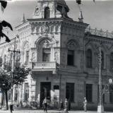 Краснодар. Художественный музей, 1964 год