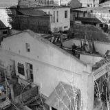 """Краснодар. Премьера фильма """"Кочубей"""" в кинотеатре """"Кубань"""", декабрь 1958 года."""