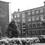 Краснодар, школа № 64, 1970-е годы
