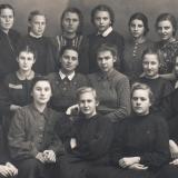 Краснодар. Школа №37