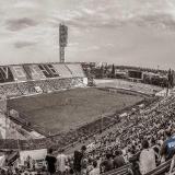 """Стадионы - стадион """"Кубань"""""""
