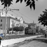 Прогулка по Ставропольской