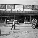 Крснодар. Магазин 1000 мелочей на Сенном рынке. Фото 3