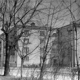 Краснодар. Угол улиц Красной и Крестьянской, 1965 год