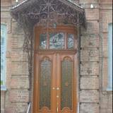 Краснодар, ул. Карасунская, 48