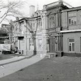 Краснодар. Улица Красная, 118. 1987 год