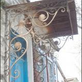 Краснодар, ул. Янковского, 83