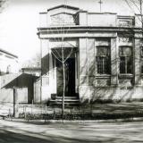 Янковского улица - от Гоголя до Карасунской