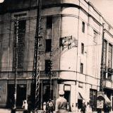 Краснодар. Зимний театр, 1930-е