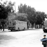Буденного улица - от Октябрьской до Рашпилевской