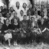 Семилетняя школа № 4 ст. Пашковской