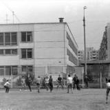Краснодар. Школа №20