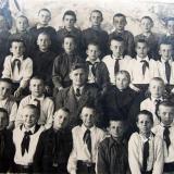 Краснодар. Школа №34
