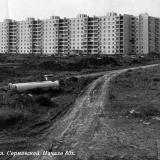 Сормовская 177