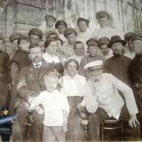 ������� ����������. 2-�������� �������, ����� 1914 ����