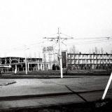 Краснодар. ул.Московская, 1979 год.