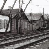ул.Титаровская